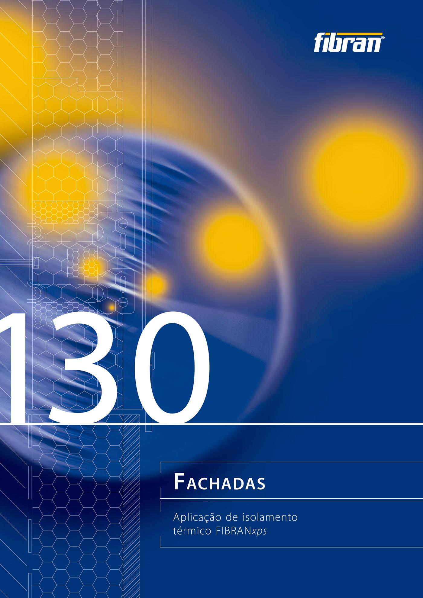 Catalogo FIBRANxps 130