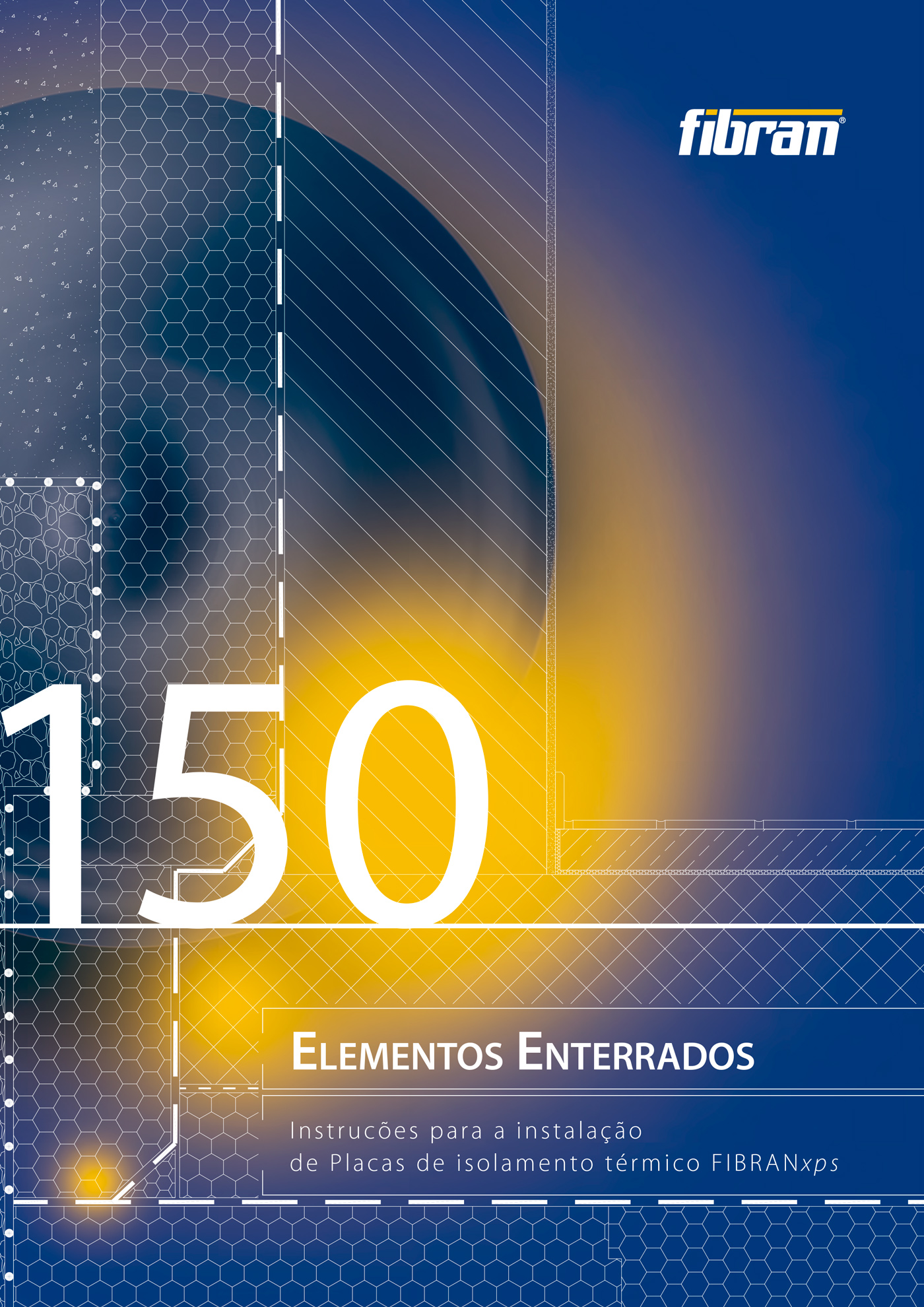 Catalogo FIBRANxps150