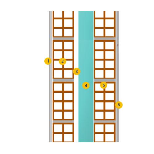 fachada-dupla2